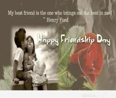 Use awesome Happy Friendship Cards 2017 to your best friends Happy Friendship Day, Best Friendship, Friendship Cards, Friendship Pictures Quotes, Friendship Day Wallpaper, 3d Animation Wallpaper, Standard Wallpaper, Your Best Friend, I Am Awesome