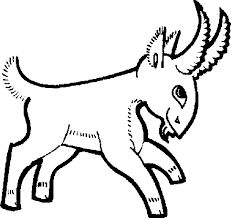 Image result for free chinese animal printables