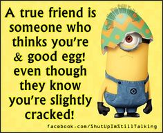 A True Friend Pictures, Photos, and Images for Facebook, Tumblr, Pinterest, and Twitter