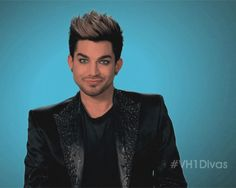 From Gay To Z: Adam Lambert and 25 other openly LGBT celebrities http://logo.to/MG3KUR