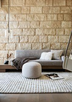 Indoor Outdoor Living By Design Mastermind Matthew Leverone
