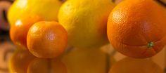 Zelný salát klasik Orange, Fruit, Food, Per Diem, The Fruit, Meals, Yemek, Eten