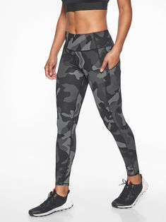 96a84da04 200 Best Athleisure   Fitness Apparel images in 2019