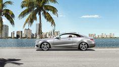 2014 Mercedes-Benz E-Class Coupes: E350, E550 http://www.peoria.mercedesdealer.com/new/models/2014-e-class-sedan