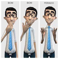 O Hand Talk é um aplicativo gratuito que converte conteúdos em áudio, texto digitais e fotografados para Libras (Língua Brasileira de Sinais).