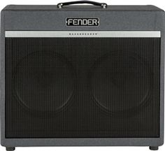 The Fender Bassbreaker BB 212 Enclosure is engineered to perfectly match and enhance Bassbreaker combos and heads. Fender Guitar Amps, Guitars, Cabs Are Here, Speaker Wire, Speakers, Marshall Speaker, Bb, Lineage, Rigs