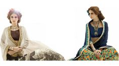 Designer Sarees | Party Wear Sarees | Designers Party Half Sarees  Buy Designer Sarees @ http://aapkabazar.in/womens.html