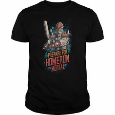 Prepare for homerun baseball t shirt, Order HERE ==> https://www.sunfrog.com/Sports/109812797-300373327.html?6789, Please tag & share with your friends who would love it , #birthdaygifts #christmasgifts #superbowl   #architecture #art #cars #motorcycles #celebrities #DIY #crafts #design #education