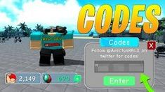 Watch roblox hack tutorial above and learn how to get unlimited resources like roblox free robux. Generate resources instantly with Roblox Free Robux . Roblox Codes, Roblox Roblox, Scary Stories, Horror Stories, What Is Roblox, Flag Game, Pet Max, Prison Life, Roblox Gifts