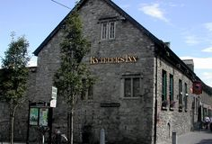 http://www.thrillist.com/travel/nation/drink-at-the-oldest-pubs-in-ireland-england-germany-and-more-world-s-oldest-bars