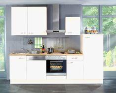 49 Genial Ikea Küche Eigene Elektrogeräte