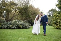 Kerry Ann Duffy Photography, Quex Park Wedding, Groom blue suit, natural wedding photos, Margate wedding