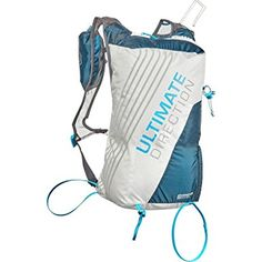 893bf2f7576 8 Best Ultra Running Packs images | Hydration pack, Treadmill, Ultra ...