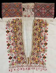 Folk Costume, Costumes, Scandinavian Embroidery, Head Pieces, Fabric Beads, Folklore, Aprons, Floral Tie, Beautiful Things