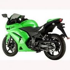 Bajaj Ninja 250R Bike, Bajaj Ninja 250R Motorbike, Bajaj Ninja 250R Motorcycle, Bajaj Ninja 250R, Ninja 250R, Bajaj 250R Ninja,