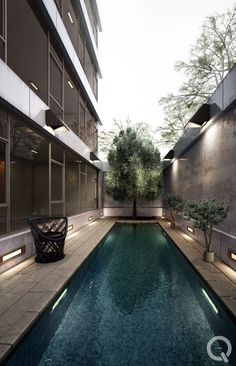 CGarchitect - Professional 3D Architectural Visualization User Community | The Backyard