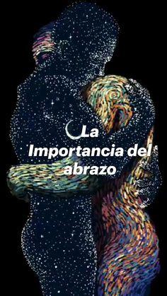 Amor Agape, Spanish Inspirational Quotes, Bruce Lee, Health Education, Sweet Dreams, Romance, Memes, Simple Sentences, Truths