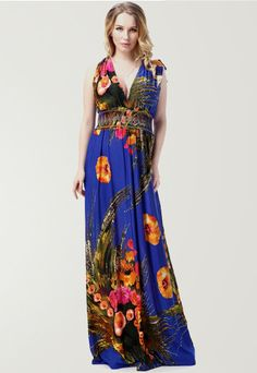dress for you design. Floral Beach DressesBoho Summer Dresses15 DressesPlus  Size ... d34c4439da35