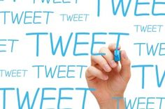How to Use Twitter for Business [7 Great Ideas] Free Followers, Twitter Followers, Twitter For Business, Being Used, How To Get, News