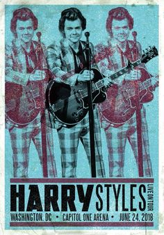 Harry Styles Cute, Harry Styles Pictures, Harry Edward Styles, Retro Poster, Vintage Posters, Harry Styles Poster, Cool Album Covers, Harry Styles Wallpaper, Mr Style