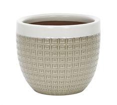 Pelham Planter – Apta – Inspiring Britain's Gardeners Britain, Planters, Mugs, Tableware, Garden, Decor, Dinnerware, Garten, Decoration