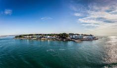 Sandbanks Poole Dorset by Rick McEvoy Photography by Rick McEvoy on 500px