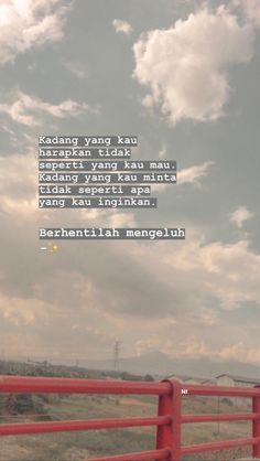 Quotes Rindu, Snap Quotes, Tumblr Quotes, Text Quotes, Mood Quotes, Positive Quotes, Life Quotes Wallpaper, Unknown Quotes, Cinta Quotes