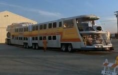 Spacebus