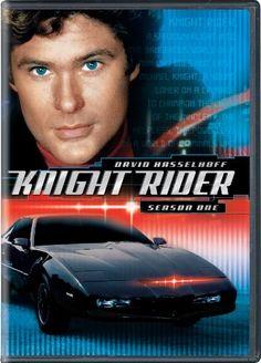 Knight Rider: Season 1 Universal Studios http://smile.amazon.com/dp/B00FWMVVJ0/ref=cm_sw_r_pi_dp_1Nc4ub14WVQ7A