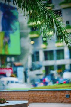 shanu verma HD sv background- shanu verma HD sv background Keep support please 🙏🙏🙏 Vp background 🔥🔥🔥 - Photo Background Images Hd, Blur Background In Photoshop, Blur Image Background, Blur Background Photography, Portrait Background, Studio Background Images, Picsart Background, Fashion Background, Hd Background Download