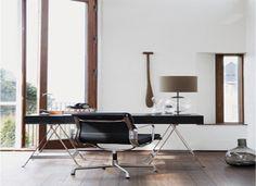 Contemporary Office Furniture Designs   Google Search