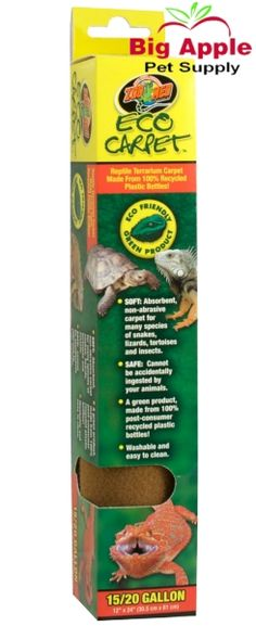 85 Best Reptile Supplies Images Reptile Supplies