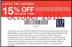 Target Coupons Ends of Coupon Promo Codes MAY 2020 ! Help to family to enjoyment your everyday in and you discover lives. Target Coupons, Store Coupons, Grocery Coupons, Free Printable Coupons, Free Coupons, Free Printables, Dollar General Couponing, Coupons For Boyfriend, Coupon Stockpile
