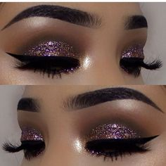 How much do you love makeup ? #makeup #celebritymakeover #makeupgeek #glam #facebeat #kyliecosmetics #nyxcosmetics #anastasiabeverlyhills #morphebrushes #kyliejenner #makeupshayla #faceglam #skincare #health #girlsecrets #kimkardashian #glow #highlight #fashion #nails #transformation #collaboration #beyonce