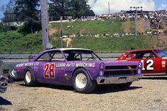 Northwest racing Langley BC