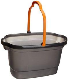 casabella bucket 3 buckets