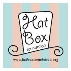 Hat Box Foundation | AllFreeCrochet.com