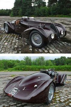38 Alfa Romeo...
