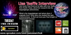 Listen Tuesday on Spreaker @  http://www.spreaker.com/user/parasearchuk #Paranormal #Paranormalinvestigator #Paranormalresearch #ParanormalExplorer #Paranormalwriter #Paranormalblog #folklore #storytelling #ghost #stories #supernatural #occult #ouija #ouijaboard #poltergeist #haunted #house #orbs #scary #spooky #creepy #unexplained #unknown #psychic #medium #ghosts #strange #weird #ufo #ufos