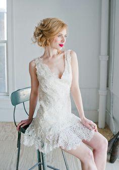 Upskirt hot mature ladies milfs and gilfs pinterest for Wedding dress shops buffalo ny