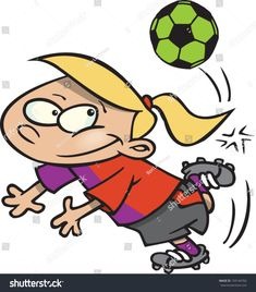 18 best soccer clipart images clip art football futbol rh pinterest com
