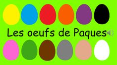 You will find: -a PPT with 47 slides including many audio sequences. It also refers to the worksheets. -two detailed lesson plans. -four worksheets (one t. French Teaching Resources, Teaching French, Sentence Writing, Writing Practice, About Easter, French Lessons, Lesson Plans, Sentences, Worksheets