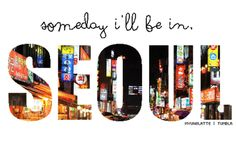 I love everything about this city, food, shopping, palaces & that it is so safe. I have been many times by myself & even at night alone. It is a safe city.--v ( 😅 This are not my words but one day I'll be there Seoul😘 - Mary Jones) Busan, South Korea Seoul, South Korea Travel, Learn Korean, Travel Goals, To Go, Tumblr, Culture, My Love