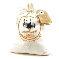 $9.04  Traditional Greek Long Noodles In Textile Bag 800 gr Noodles, Sauces, Greek, Pasta, Textiles, Traditional, Bags, Pasta Noodles, Purses