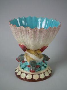 datant Royal Worcester Bone China