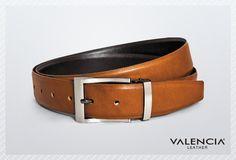 Código: CIVVAL3335. Cinturón Cuero Reversible. Ancho: 33mm. Colores disponibles: Negro, Natural. Visitenos en: Jr. Mesa Redonda 917 - LIMA  Telf.:426-4204 Lima, Belt, Natural, Accessories, Fashion, Mesa Redonda, Leather, Elegant, Xmas