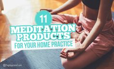 meditation-products-article