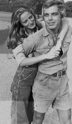 Ralph & Ricky Lauren