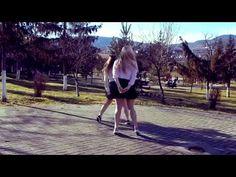 GFRIEND(여자친구) - Rough(시간을 달려서) Dance Cover