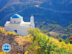 - Zorbas Island apartments in Kokkini Hani, Crete Greece 2020 Crete Greece, Island, Mountains, Nature, Travel, Crete Holiday, Greek Islands, Summer Vacations, Naturaleza
